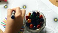 Kostenlose Lernspiele für die Grundschule