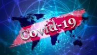 Tagesaktuelle Informationen zum Corona-Virus und empfohlene Schutzmaßnahmen