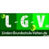 Wieviel Schülerinnen und Schüler besuchen die Linden-Grundschule Velten
