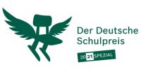 Der deutsche Schulpreis 2021