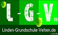 Wieviel Schülerinnen und Schüler besuchen die Linden-Grundschule Velten?