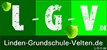 Linden-Grundschule Velten